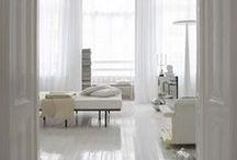 FLOOR's / Floors, decorating