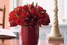 St.Valentines-Hearts, hearts & more hearts