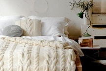Cozy and Comfy Winter Beds