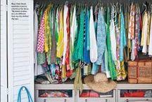 """""""All I want is a big closet"""""""
