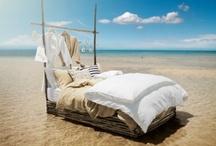 Summer Duvets & Bedsheets