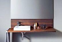 Modern Bathroom Sinks Designs