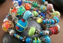 Jewelry / by Amy Doty