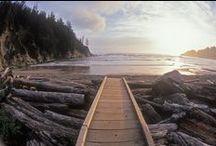 3Oregon Coast
