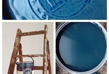 PALETTE ONLINE / SHOP PAINT ONLINE!  FREE SHIPPING 3 or more Farrow and Ball Sample Pots.Gallons available in all 132 colors and finishes. We ship everyday - let the paint arrive on your doorstep.  https://palettepaint.com/shop/sample-pot/