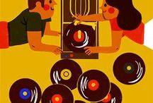 All Things Vinyl