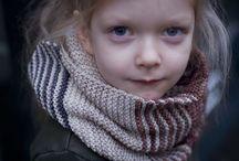 Knitting Takes Balls / by Jonna Hietala