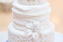 one day /dream wedding
