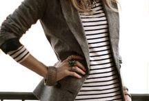 My Style / by Heather Malinowski