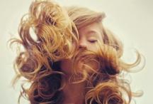My Style / by Angela Allyn