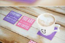 Love it / Productos- ideas- formas y colores!