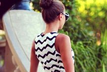 outfit Ideas / Ropa- outfit ideas- colores