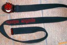 belts ❦ opasky / opasky