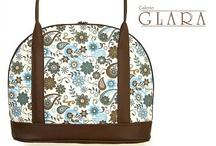 handbags ❦ kabelky / kabelky