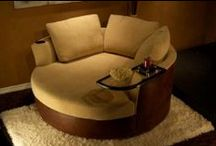 furniture ❦ nábytok / nábytok