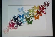 butterfly εїз motýľ /  Ƹ̵̡Ӝ̵̨̄Ʒ