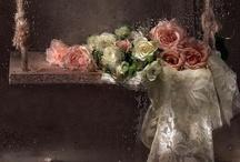 flowers ✿ kvety / ✽ ✾ ✿ ❁❃❋❀