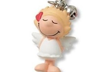angel  ε*з