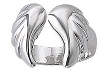 rings ❦ prstene / prstene