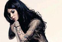 tattoo ❣