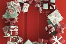 Christmas craftingideas