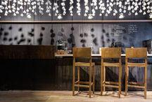 Bars | Restaurants | Shops | Offices