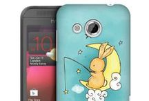 cover for mobile ❦ kryt pre mobil / kryt pre mobil