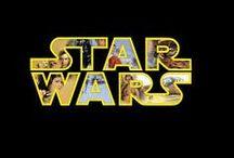 STAR WARS / Star Wars: Episode I - The Phantom Menace (1999) /  Star Wars: Episode II - Attack of the Clones (2002) /  Star Wars: Episode III - Revenge of the Sith (2005) /  Star Wars: Episode IV - A New Hope (1977) /  Star Wars: Episode V - The Empire Strikes Back (1980) /  Star Wars: Episode VI - Return of the Jedi (1983) /  Animation Star Wars: The Clone Wars (2008)