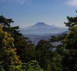 Central America / Imagens que ilustram os artigos do Territorios.com.br. Clicadas por mim e colaboradores