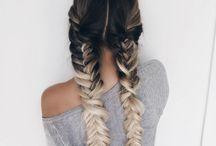 ♧ beauty goals ♧