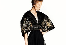 Fashion - Fancy. / by Nadezhda Ball