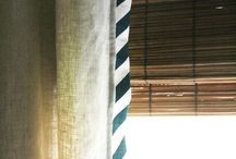 textiles / by Kelli Ray