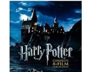 Movies I Want