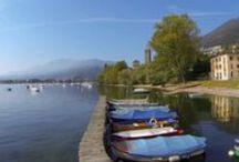 Locarno / www.ascona-locarno.com/en/destinations/locarno.html