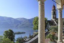 Ronco s/Ascona