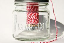 Craft Ideas / by Beverly Harbertson