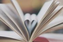 Love of Reading
