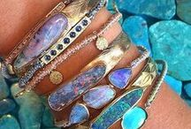 Arm Candy Love