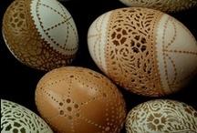 | eggs ✄ | / by ☾ murasaki moon ☽