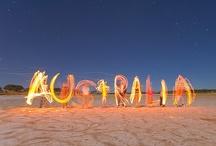 Aussie, Aussie, Aussie
