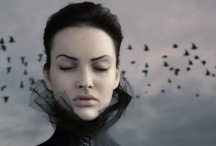 Goth Galore