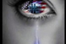 Fight for America and the Future of our Children / Informative information before you vote!