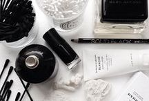 l Beauty and Make-Up l