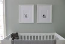 Baby / by Jen Moss - PosePrints.com