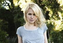 Kristen Hager / by Being Human