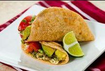 Taco Tuesday / #Tacos #Tacos #Tacos #TacoTuesday