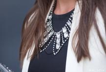l Jewelry & Accessories l