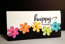 Stampin Up Galore / by Jeannie Hood