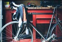 Levi's Commuter S/S14 / La collection Levi's Commuter répond aux besoins des citadins qui se déplacent en vélo, en métro ou à pied, grâce à des modèles, matières et détails innovants et fonctionnels.  http://lesgarconsenligne.com/2014/05/18/levis-commuter-ss-2014/