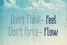 Floww Love